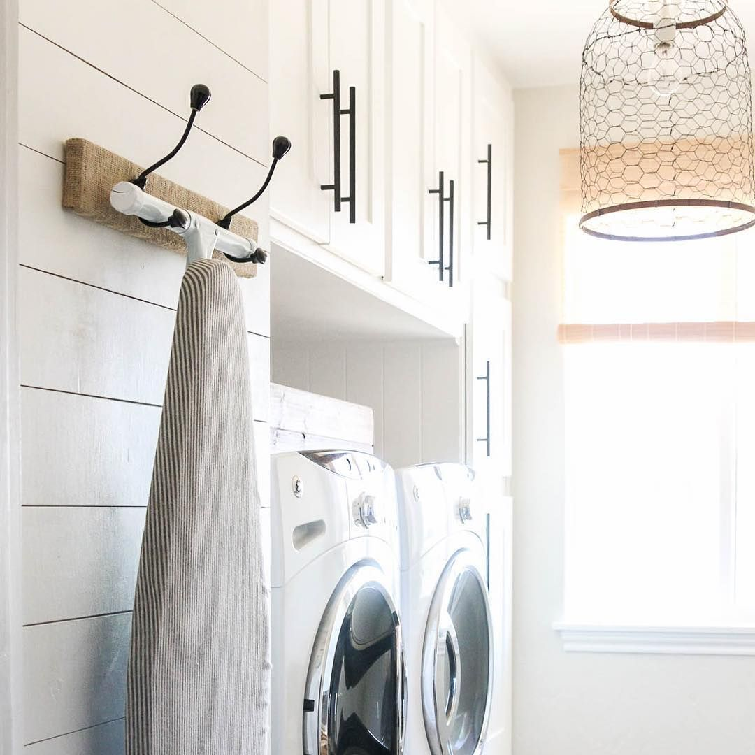 Pin by Lala ObbsandLala on Home - Bathroom & Laundry Room ...
