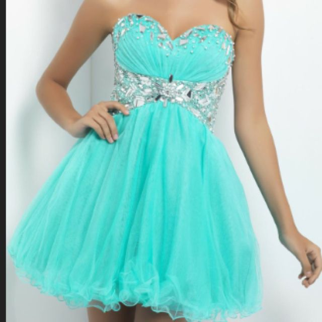 grade 8 grad dresses google search things to wear
