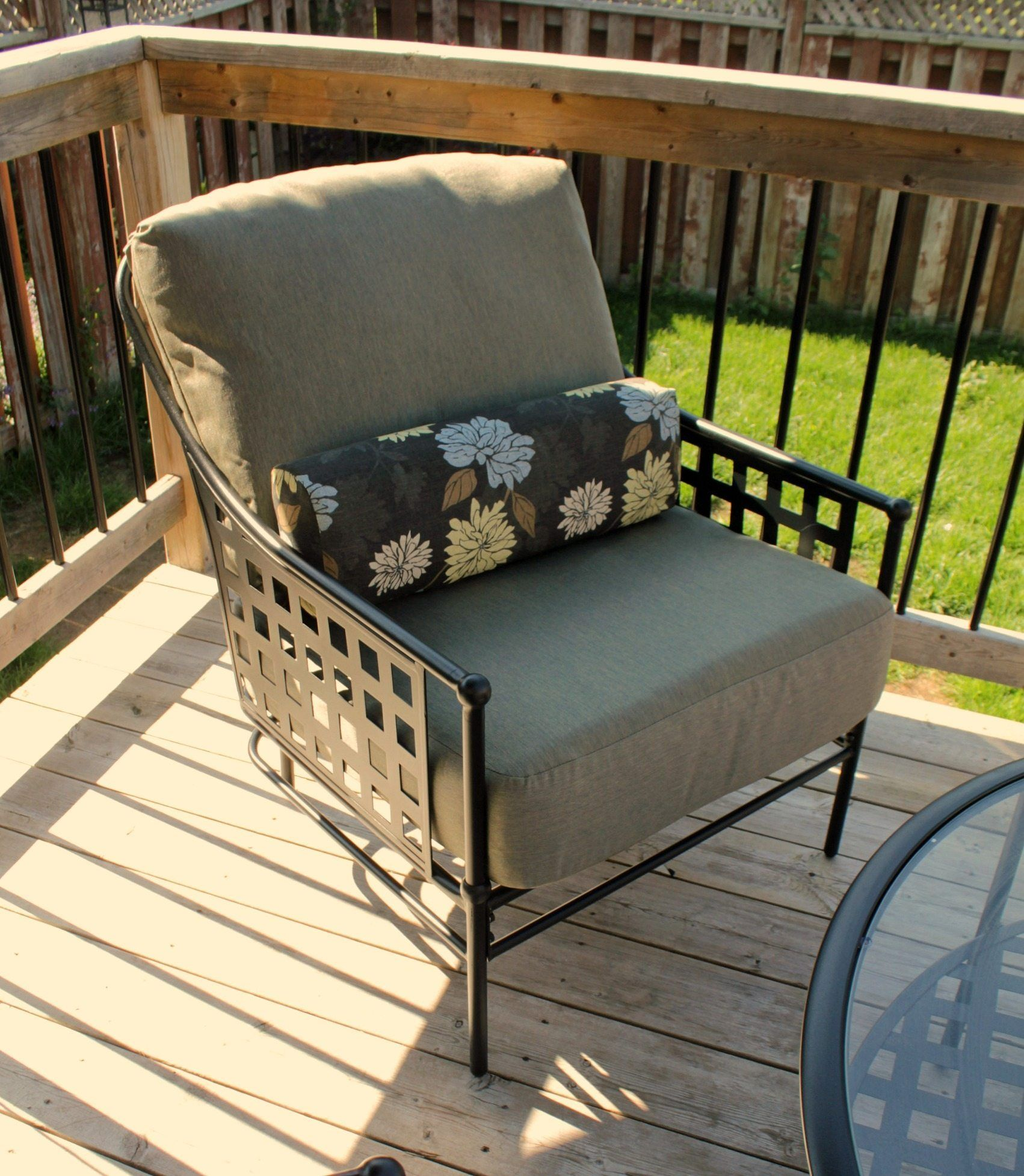 Outdoor Patio Furniture Fabric Replacement: Creative Of Replacement Slings For Patio Chairs Patio