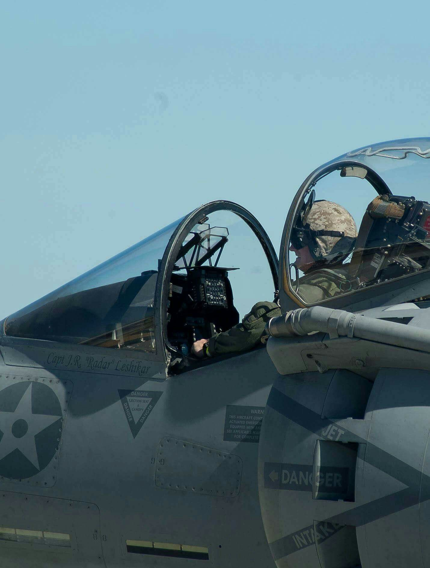 Pin by Michael Tinsley on Авіація Fighter jets, Military