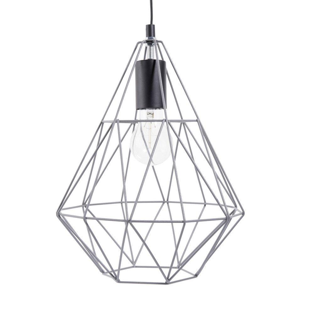 Lighting | Chandelier lighting, Pendant lamp, Lighting