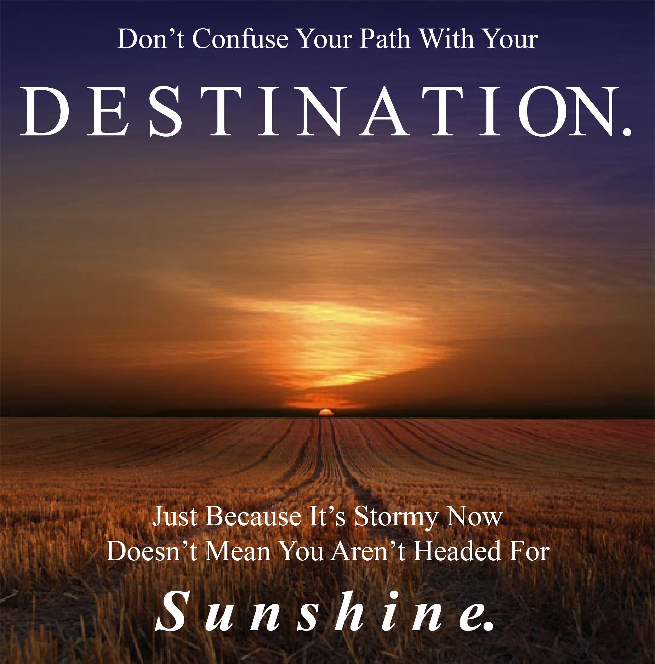 Inspirational Quotes On Perseverance: Inspiration Motivation Empowerment Encouragement