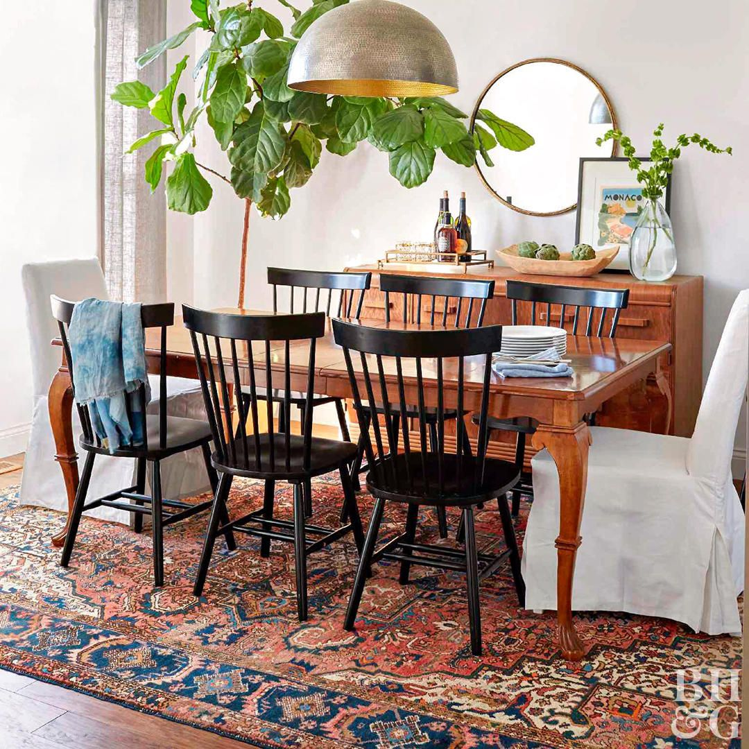 8 Decorating Trends Predicted To Be Huge In 2019 In 2020