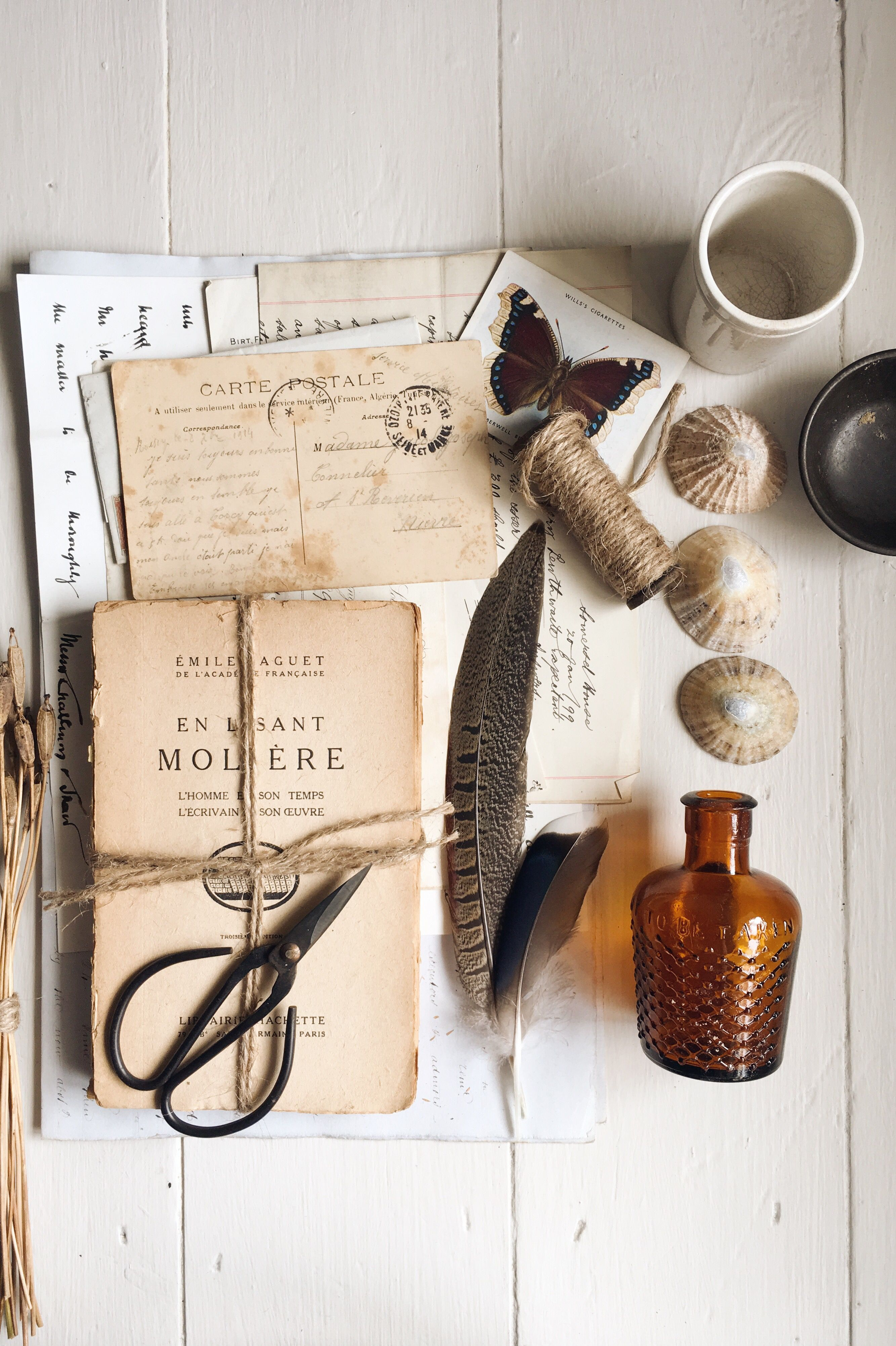 Vintage Props Styling Collection Etsy Photography Vintage Flatlay Prop Styling