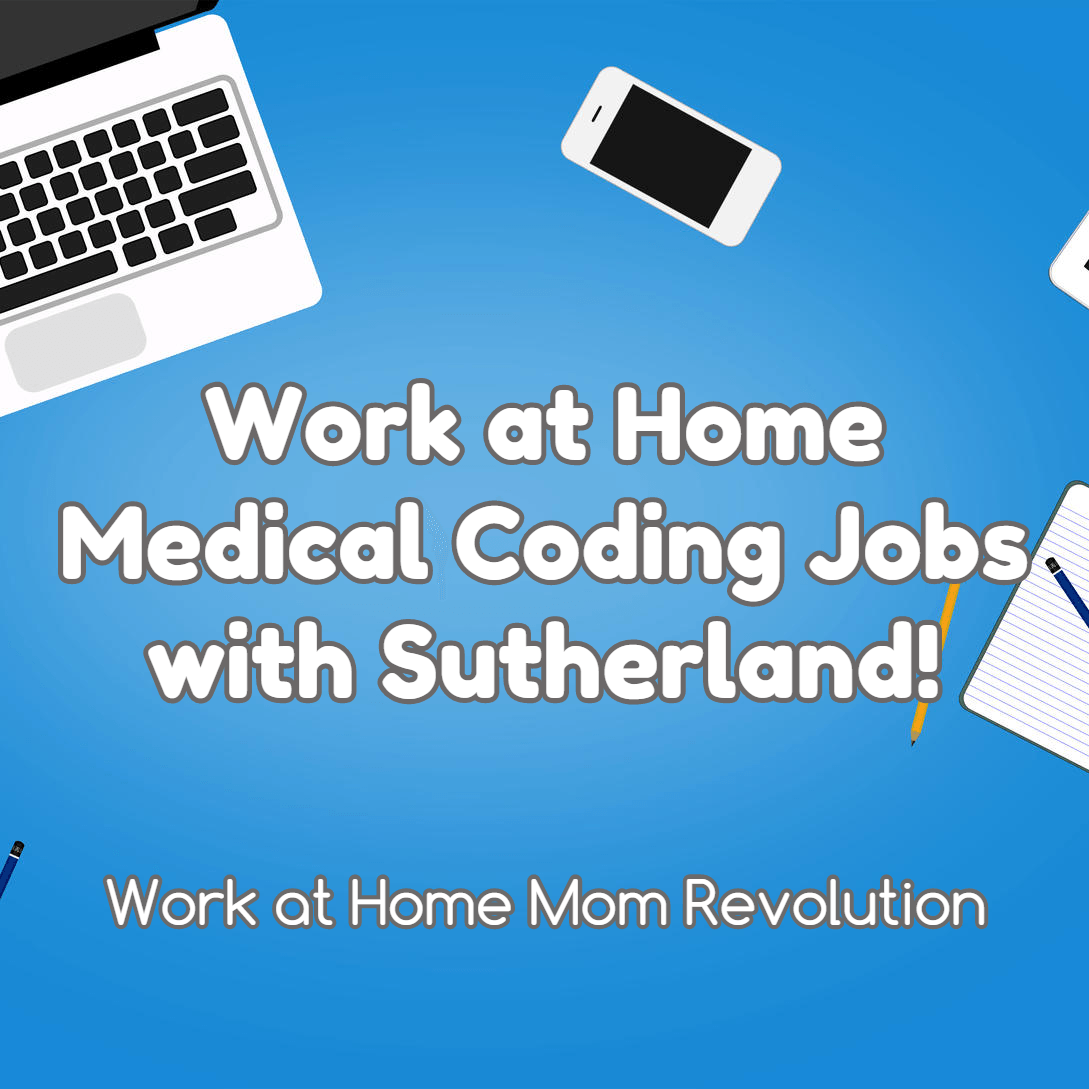 Work At Home Medical Coding Jobs With Sutherland Global Work At