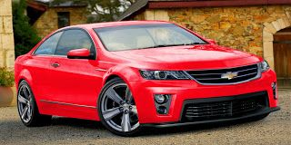 Delightful 2014 Chevrolet Monte Carlo Photos, Price, Concept U2013 2014 Chevy Monte Carlo  Overview: 2014 Chevy Monte Carlo Release Date, Specs And Pri.