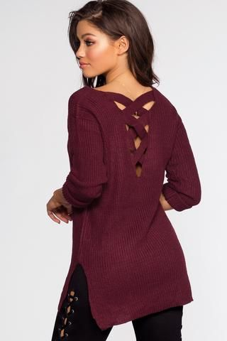 New looks added every week - Come see what's new at Shop Priceless!