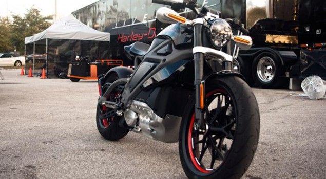 Harley Davidson Live Wire Motor Listrik Hadir Di Malaysia Indonesia Harley Davidson Electric Motorcycle Electric Motorcycle Harley Davidson