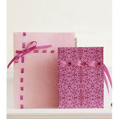 DIY Valentines Day – Make Your Own Valentines Day Cards