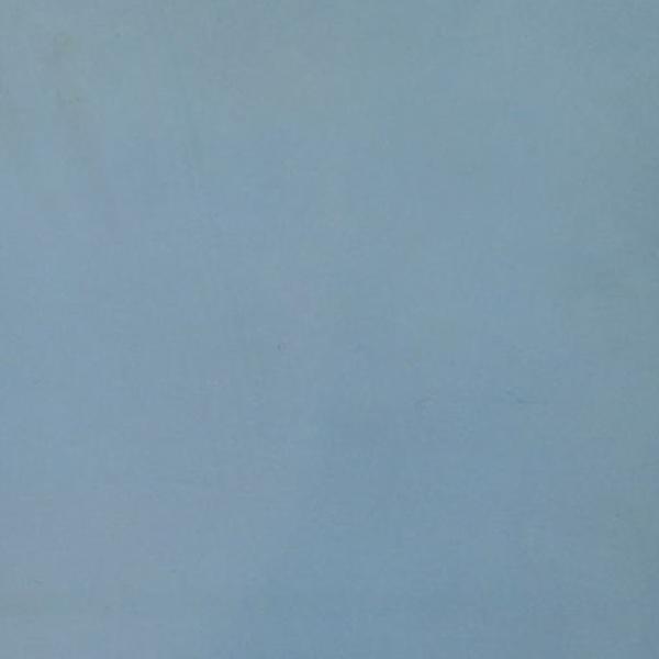 carrelage ciment 20x20 cm bleu gris u28 p riode bleue