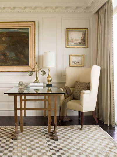 Phoebe Howard Interiors