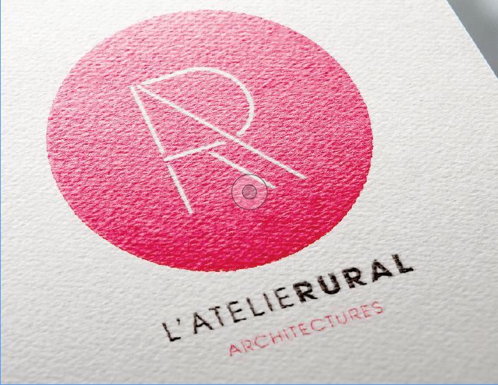 melissa zambrana graphiste mz graphisme graphic designer paris sydney melbourne design editorial