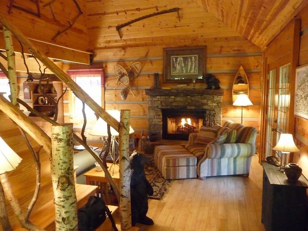 for to their glamorous majestic setting featured ranch cresto dunton with glamping guests accommodations hot stories cozy and echo alpine elegant about rustically respond providing springs cabin cabins com fall by