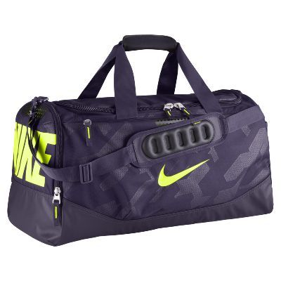 ffabb794f15a3 Nike Team Training Max Air (Medium) Duffel Bag -  55