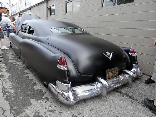 50 Cadillac | Cadillac, Cars and Expensive cars