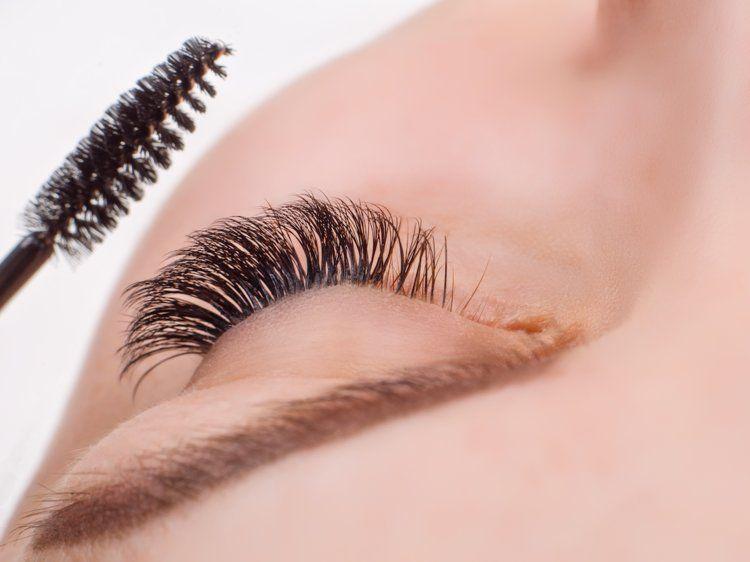 Eyelash Extensions Killeen Contact At 254 501 3930 Or Visit Http