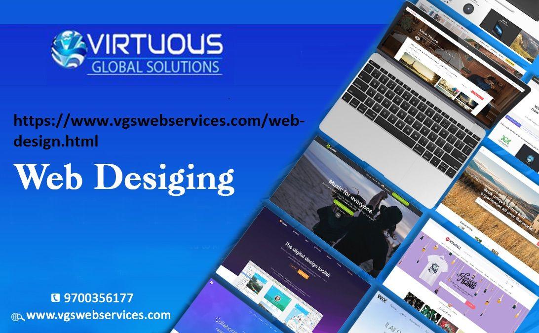 Web Development Company In Hyderabad Web Development Digital Marketing Services Development