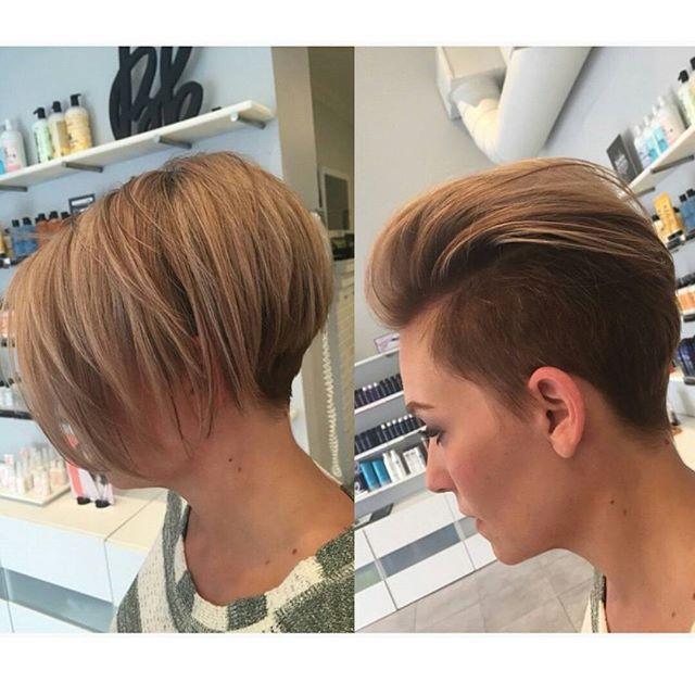 Pin on Hair \u0026 Beauty that I love