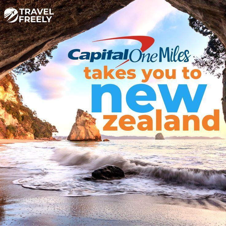 how to get new zealand citizenship as an australian
