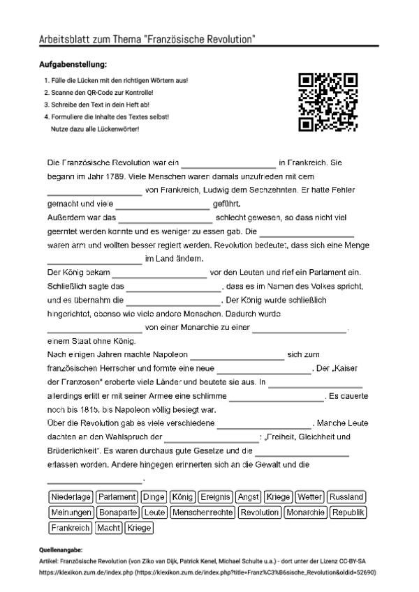Funky Roly Poly Asseln Arbeitsblatt Image - Mathe Arbeitsblatt ...