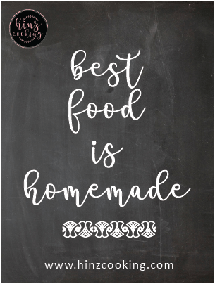 10 famous kitchen quotes inspirational kitchen sayings best food is homemade kitchen on kitchen quotes funny id=85598