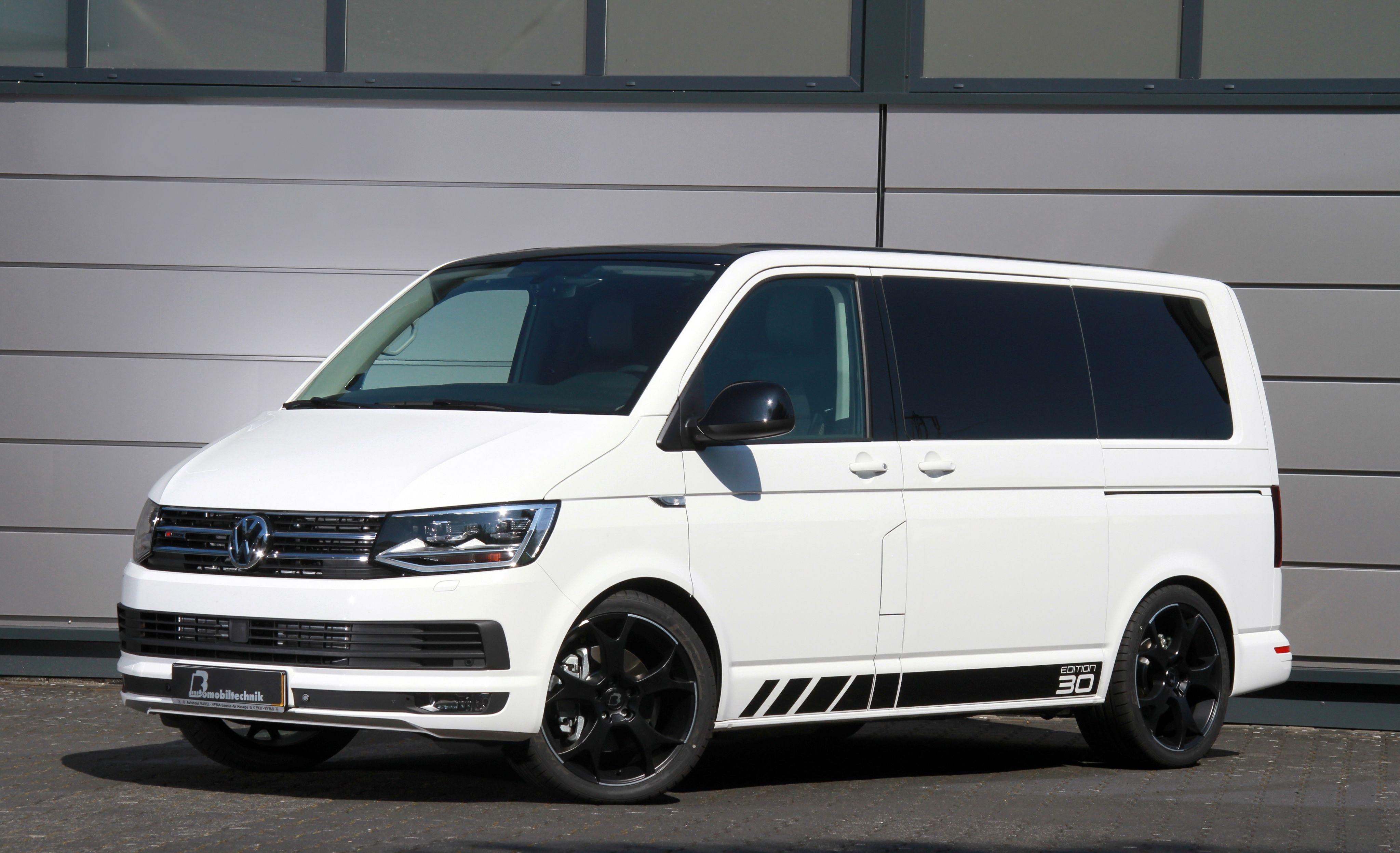 image result for vw transporter 2017 cool bus pinterest rh pinterest com