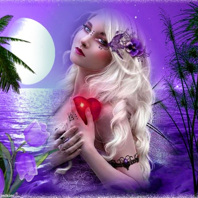 imikimicom sharing creativity pearltrees - 640×640
