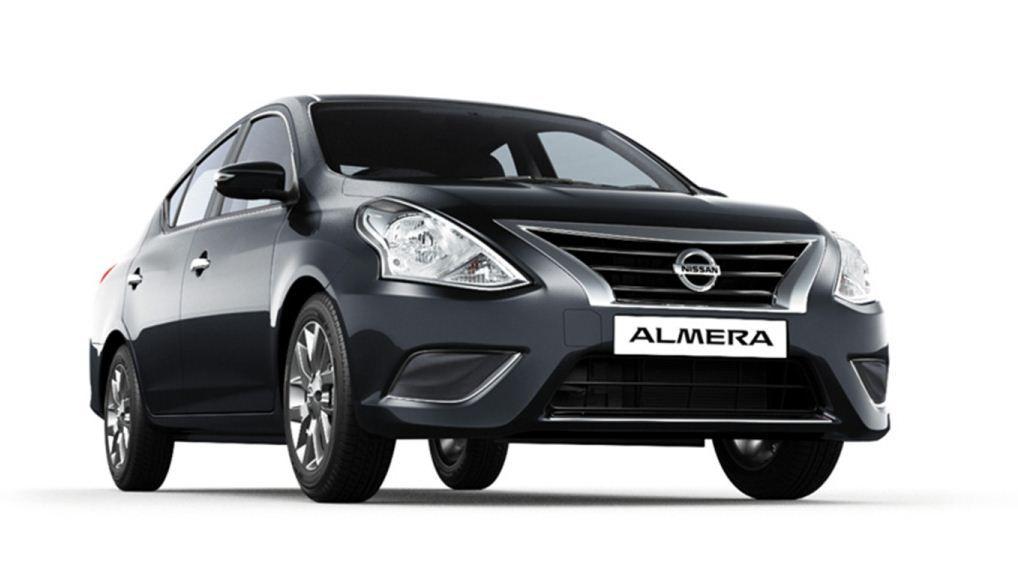 2020 Nissan Almera Changes Features Nissan Almera Nissan Extreme Metal