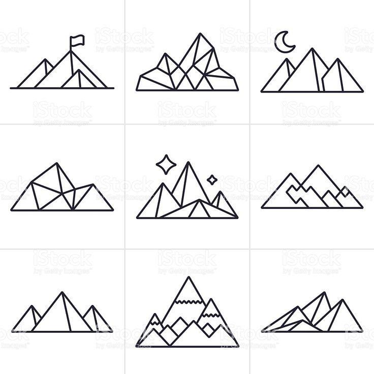 """Gut bekannt Résultat de recherche d'images pour """"tatouage symbole ligne  LT68"""