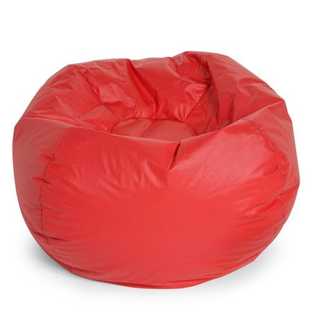 To Ensure Maximum Safety For Your Kids The Bean Bag Chair