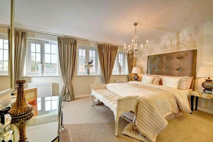 Comfort Zone Beautiful Bedrooms Bedroom Interior Interior Design