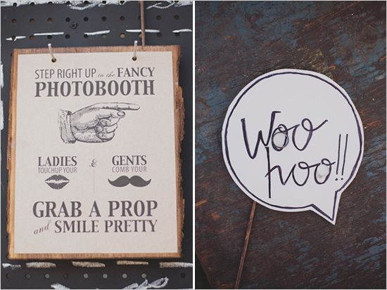 wedding photo booth ideas 17 best ideas about wedding photo