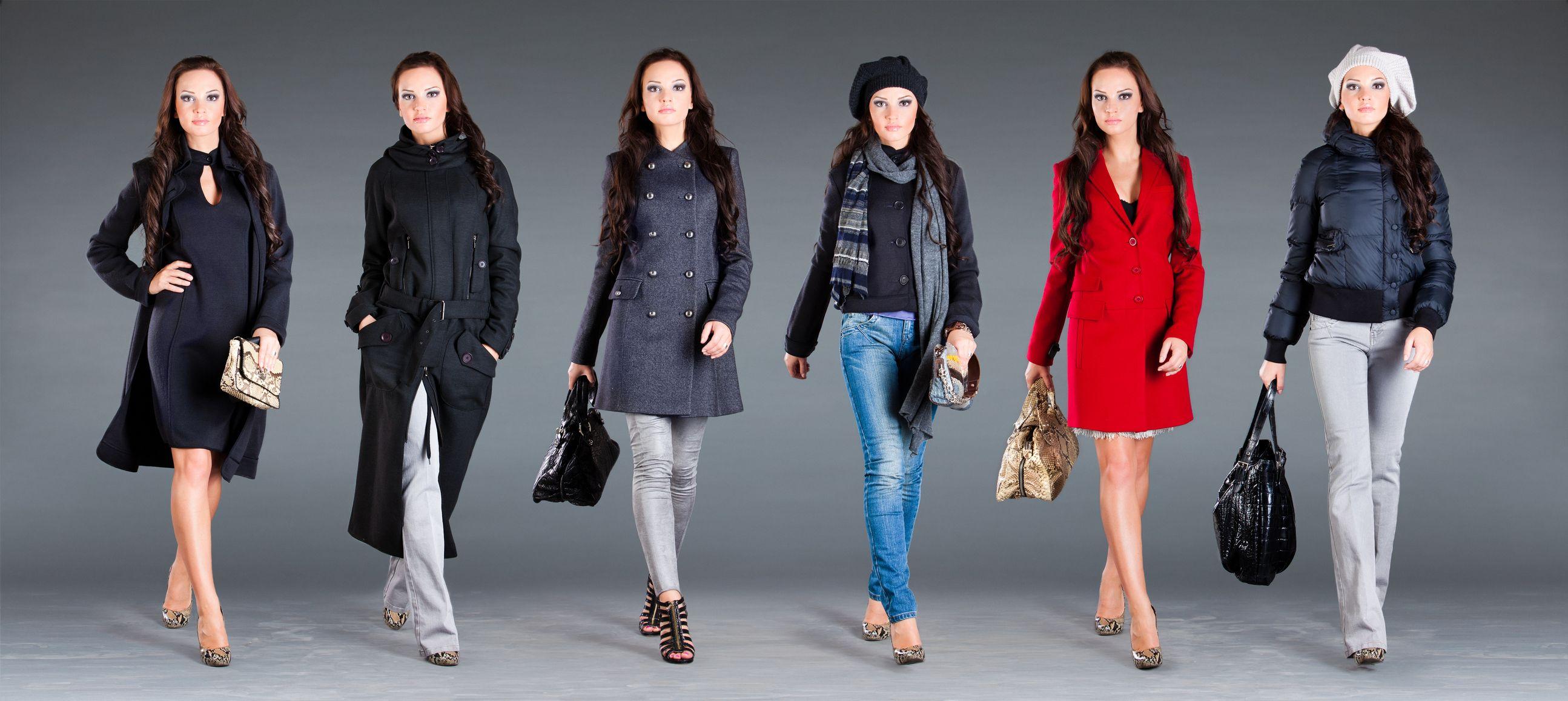 New Womens Ladies Girls Waterfall Style Cropped Blazer Jacket Top Plus Size 8-26
