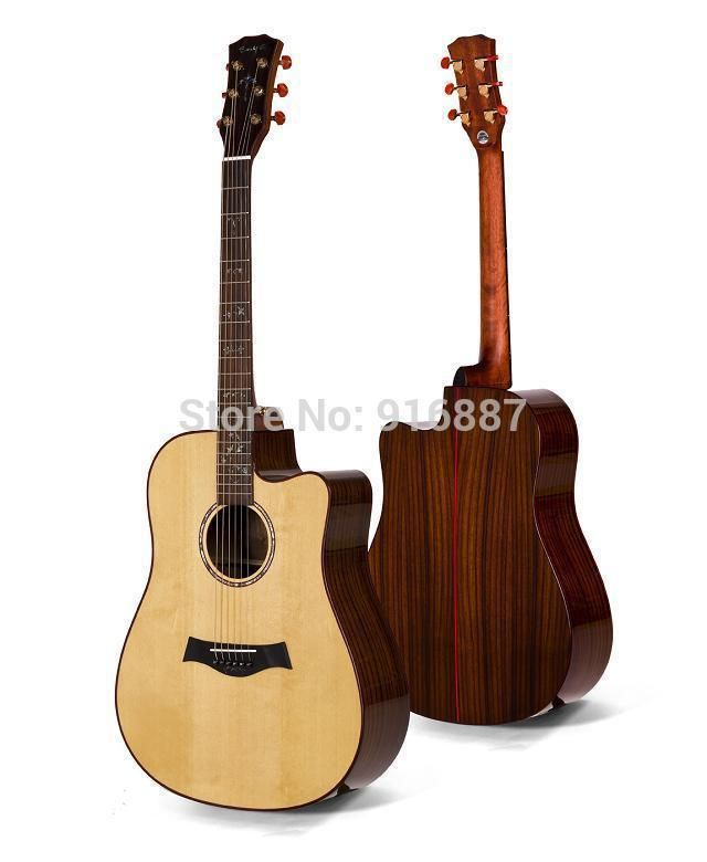 Nice Acoustic Guitar Online Shopping India Ikuzo Guitars Guitar Online Guitar Acoustic Guitar