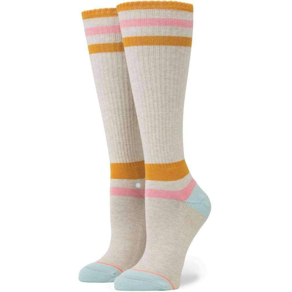Stance Archives Fashion Socks