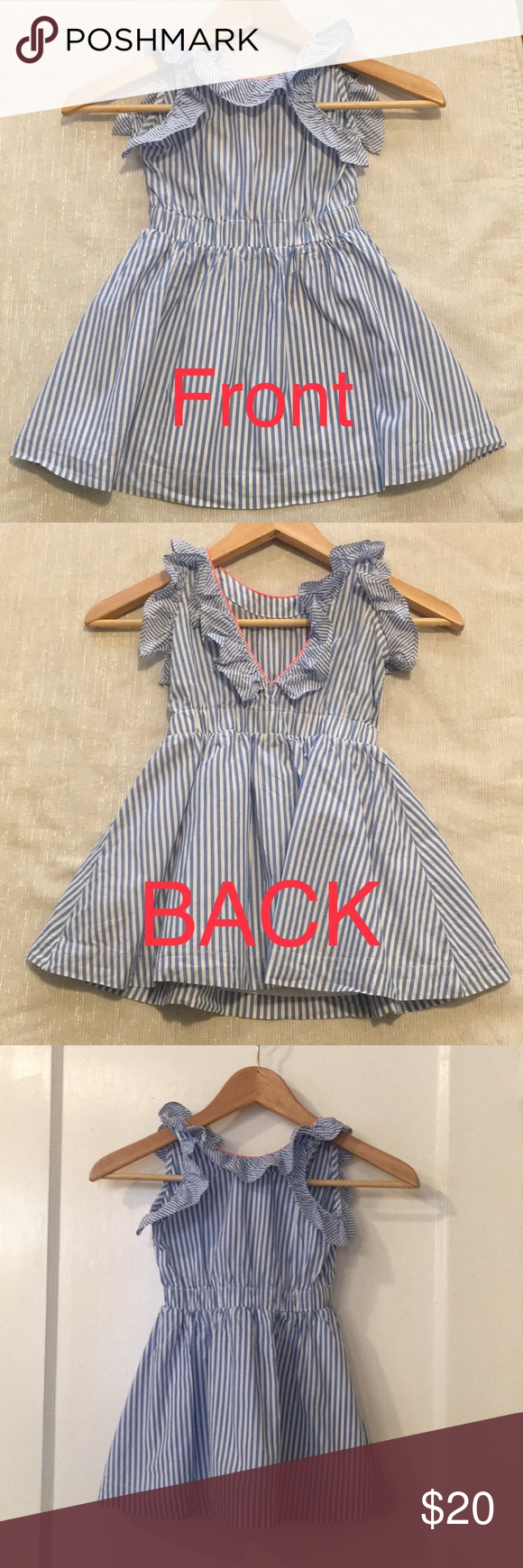 Jcrew 3t Summer Dress Summer Dresses Dresses Crew Dress [ 1740 x 580 Pixel ]