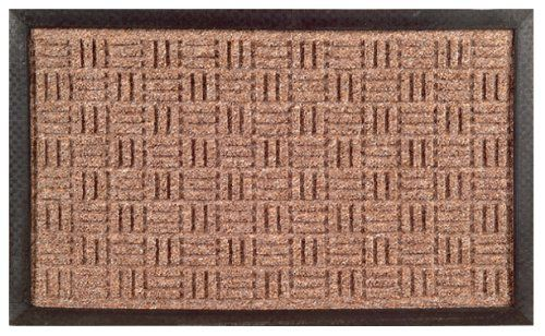 Pin On Outdoor Decor Doormats