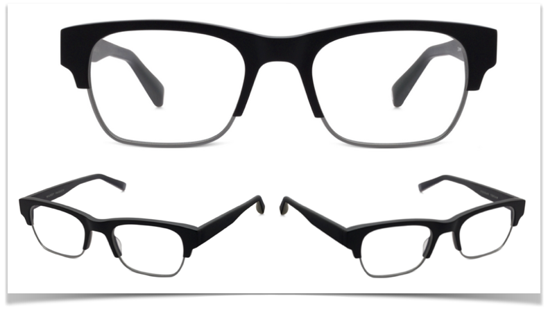 best eyeglasses for men 2015 glasses frames trends for eyeglasses 2016