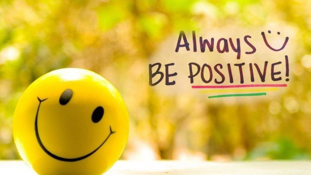 Powerful Ways To Stay Positive Always, Positive Music | Nature and Music