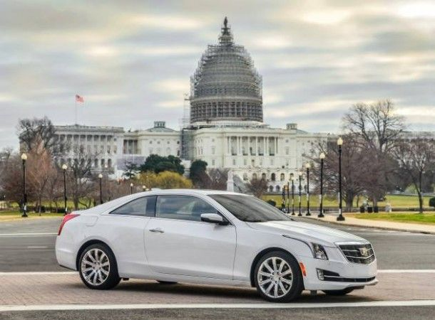 2019 cadillacs ct6 drops entry level engine and is the ats going