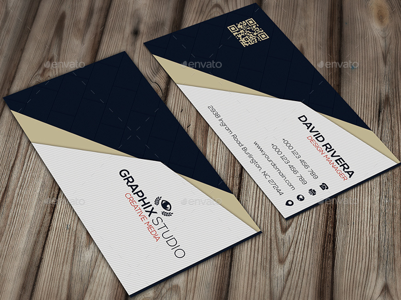 Free Business Cards With Free Delivery - backstorysports.com | AS ...