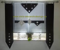 Bildergebnis für gardinen küche ideen | Amazing Curtains | Pinterest ...