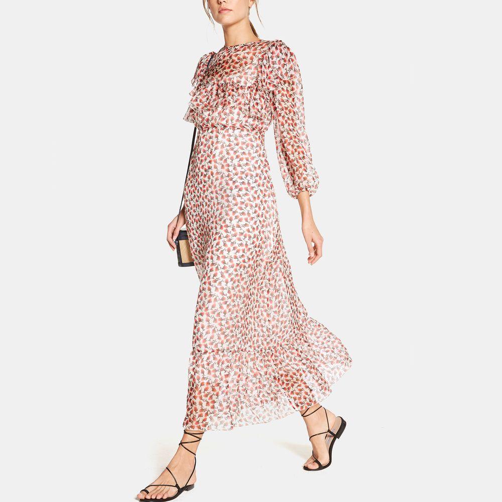 https://shop.goop.com/shop/products/mazzet-chiffon-printed-dress?taxon_id=1487