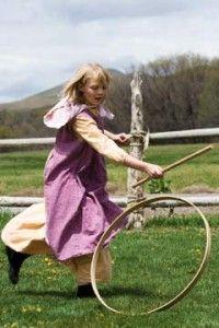 Pioneer Games | Pioneer games, Pioneer trek, Pioneer day activities
