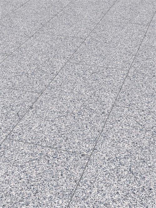 8mm Glossy Granito Tiles Home Decor Kitchen Pinterest Laminate