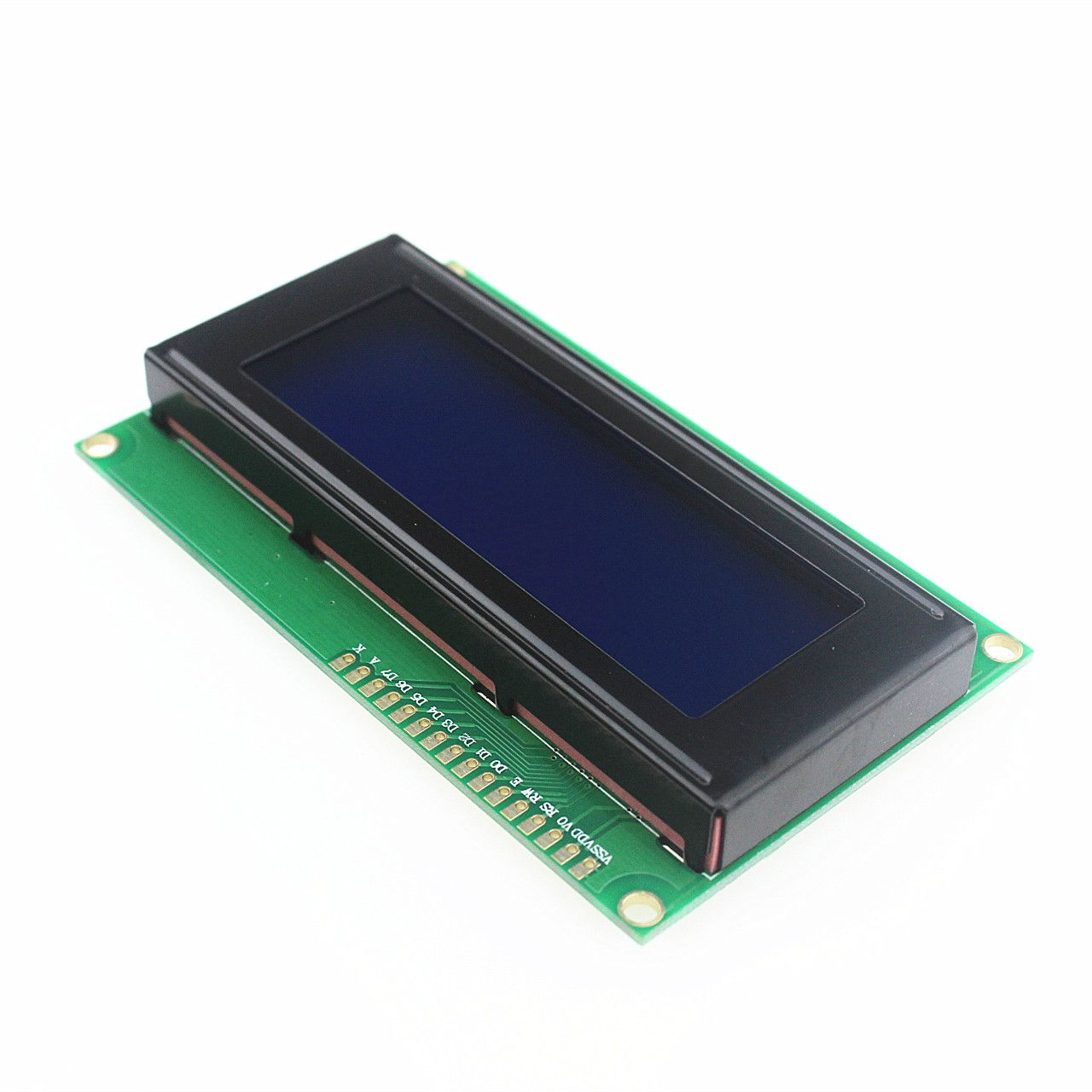 PCD5844 Pixels matrix lcd Nokia 5110  84*48 Mini LCD Display Raspberry Pi B+