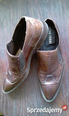 Buty Meskie Gino Rossi Okazja Okazje Gino Rossi Rossi Shoes Dansko Professional Clog