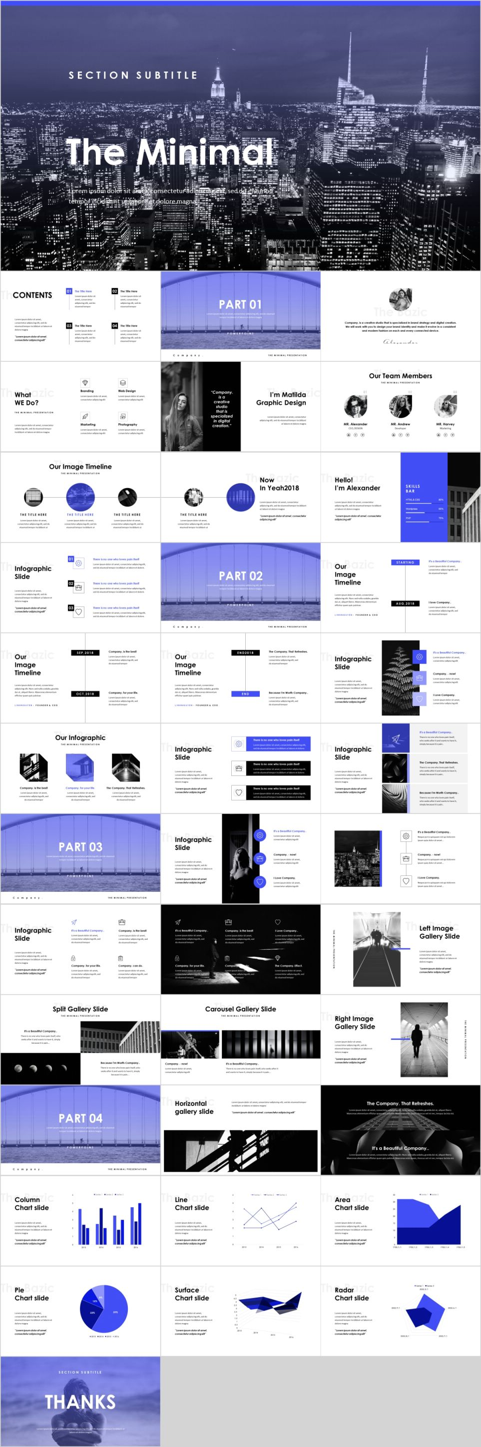 Team Introduction Presentation Templates The Highest Quality Powerpoin In 2020 Creative Powerpoint Templates Presentation Templates Professional Powerpoint Templates
