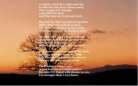 Image Result For A Mighty Wind Blew Night And Day Stand Strong
