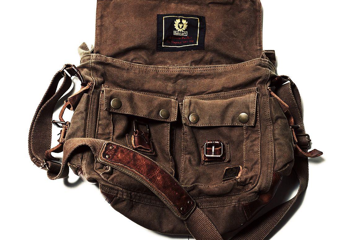 8e59303ddf belstaff 556 colonial shoulder bag. | Baubles and Bags | Shoulder ...